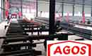 VT-Invest group koopt AGOS uit Olsene