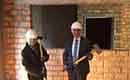 Sint-Pietersziekenhuis krijgt na ruim 40 jaar eindelijk nieuwe bestemming