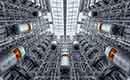 Kennisevenement BID: Building Industrialization & Digitization
