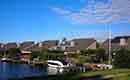 Handige tips voor het verkopen van je huis in Almere!