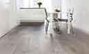 Eikenhout is meest populaire houtsoort voor nieuwe houten vloer
