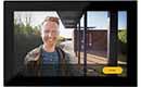 Batibouw 2019: overschakelen op digitale videofonie wordt fluitje van een cent