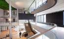 Stadhuis Hasselt krijgt warme uitstraling en optimale akoestiek