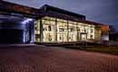 Vilvordit wordt Tyles en opent 2.100 m² nieuwe belevingsruimte