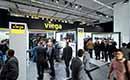 ISH 2019: Innovaties van Viega maken installatie sneller, veiliger en zuiniger