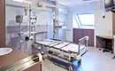 Ruim 20 goede doelen krijgen voor half miljoen euro aan gratis ziekenhuismateriaal