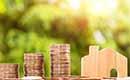 Afvlakkende prijsstijging vrije sector huurwoningen ondanks krap aanbod