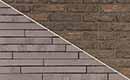 Nog meer architecturale punch voor gevelsteencollecties Archipolis en Agora