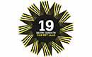 Tilburgse LocHal decor van BNA Beste Gebouw-uitreiking op 17 mei