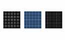 Hoe kies ik voor de juiste soort zonnepaneel?