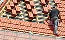 Vervang je dakwerk en voldoe aan de Vlaamse isolatienorm