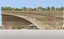 Besix bouwt het Belgisch Paviljoen voor de Wereldtentoonstelling 2020 in Dubai