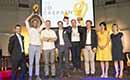 Jo Crepain Prijzen 2019 zoekt opnieuw naar straffe architect-ondernemers