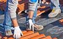 Isoleer je dak en voldoe aan de dakisolatienorm van 2020