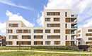 Geen appartementen meer in Aalsterse landelijke deelgemeenten?