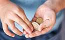 Profiteer jij al van het verlaagde BTW-tarief van 6%?