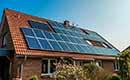 85% van de Belgen wil écht duurzamer wonen, als ze het kunnen betalen