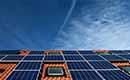 De 5 meest gestelde vragen over zonnepanelen