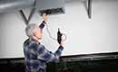 FLIR introduceert nieuwe omgevingsmeter voor HVAC/R