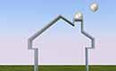 Nederlanders bewuster bezig met duurzame warmte in huis