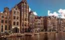 Goedkoopste steden in Nederland om te wonen in 2019