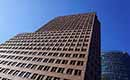 Banksector blijft terughoudend bij investeren in vastgoed