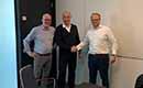 Riwal neemt Zweeds verhuurbedrijf Lipac over