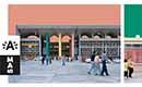 Expo 'Le Corbusier. Linkeroever & Chandigarh' in het MAS