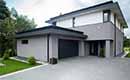 Buitengevelisolatie: Maak je huis mooier en bespaar ook nog eens op je energierekening