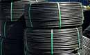 De veelzijdigheid van rubber profielen