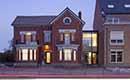 Renovatiedag: Verbouwing woning met praktijkruimte