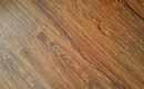 Keramisch parket en houtlook tegels