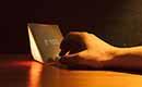 Loxone Touch Nightlight: een must-have in elke slaapkamer