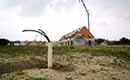 30% meer aanvragen voor woningen op hernieuwbare energie