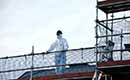Vlaamse overheid moet dringend regelgeving asbest aanpassen