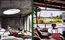 Think rural: interiors by Swimberghe & Verlinde