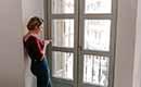 Feiten en Fabels pvc ramen en deuren