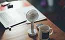 Je woning koel houden: 5 tips
