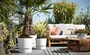 Vier tips om je tuin zomerklaar te maken
