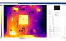 Flir introduceert Thermal Studio