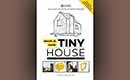 Bouw je eigen Tiny House
