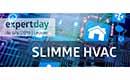 Expert Day: Slimme HVAC op 6 juni in Leuven