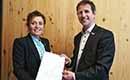 NAV stelt memorandum voor n.a.v. nakende verkiezingen