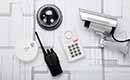 De 5 meest gestelde vragen over alarmsystemen