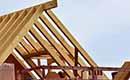 Toekomstige bouwprojecten mogen geen nodeloze hinder ondervinden
