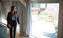 Verhoogd comfort doet Belg investeren in smart home