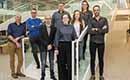 Team van Basisschool Neerpelt Centrum is Beste Bouwteam van Limburg 2019