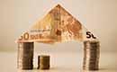 Bouw doet voorstellen om waardevaste hypotheekmarkt te verzekeren
