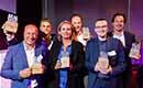 Immo VL kroont zich tot Vastgoedondernemer van het Jaar