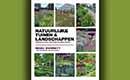 Natuurlijke tuinen en landschappen